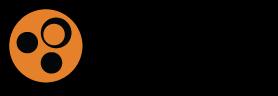 logo-klasik-abelo