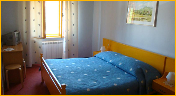 stari_grad_postelja